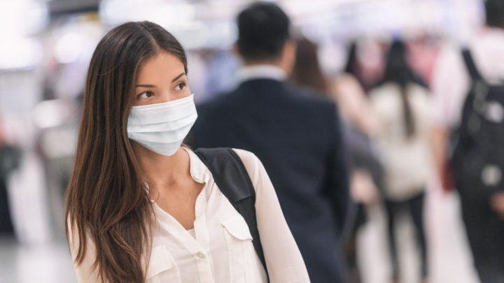 coronavirus california employees